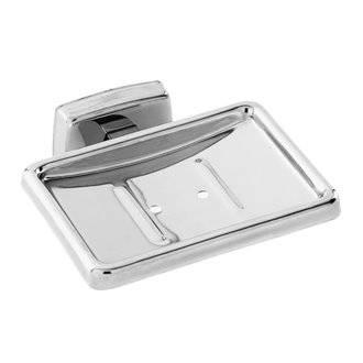 Jabonera rectangular classic NOFER