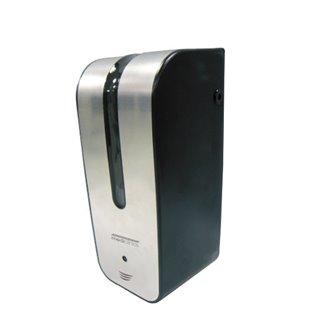 Dispensador jabón 0,8L automático Mediclinics