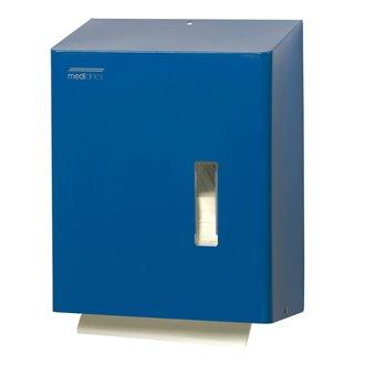 Dispensador 600/750 toallas RAL Mediclinics