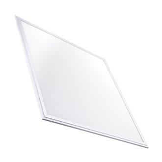 Panel LED ultrafino 60x60 cuadrado 2800lm