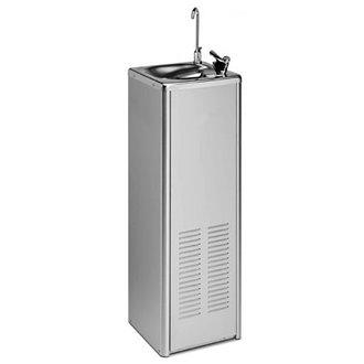 Fuente de agua refrigerada NOFER