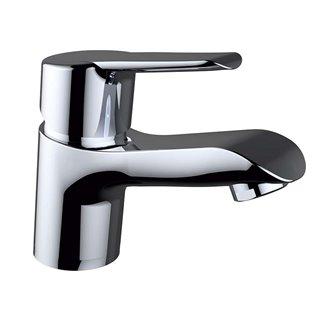 Grifo de lavabo S12 Elegance