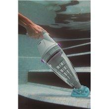 Limpiafondos manual piscinas Vektro V300 KOKIDO