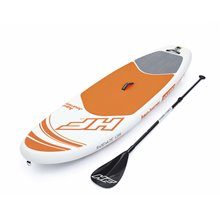 Tabla paddle surf Hydroforce Aqua Journey Bestway
