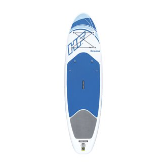 Tabla paddle surf Hydroforce Oceana Bestway