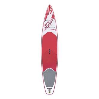 Tabla Paddle Surf 12,6' Race Bestway
