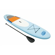 Tabla Paddle Surf 10,50' All Round Coast Liner...