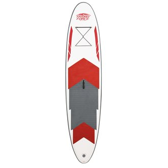 Tabla paddle surf Long Tail Lite All Round 11' Bestway