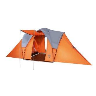 Tienda de campaña Campbase X6 Bestway