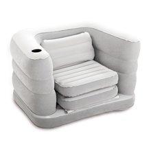 Sofá cama hinchable Multi Max II Bestway