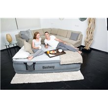 Cama hinchable Premiere Plus Elvated Bestway