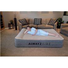 Cama hinchable SleepEssence Alwayzaire Bestway