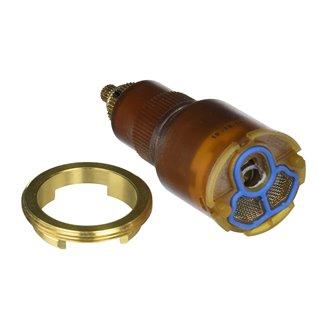 Kit cartucho termostático R-TM1 Roca
