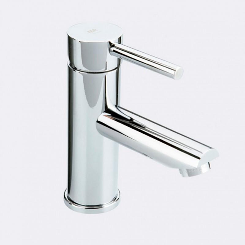 Grifo monomando lavabo Delta 06