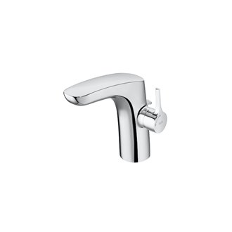 Grifo de lavabo Insignia Roca