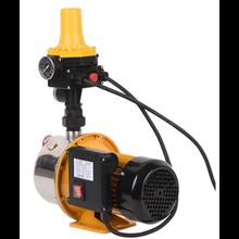 Bomba de agua autoaspirante DLT 1300AS 02 Espa
