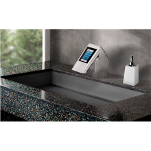 Grifo lavabo smart Emotions Tap Galindo