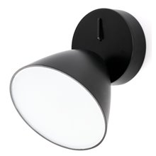 Aplique FLASH LED Faro