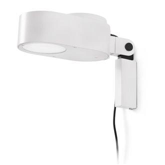 Aplique INVITING LED Faro