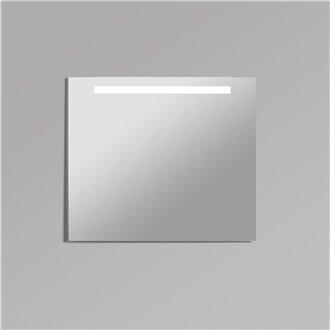 Espejo 60 x 80 LARCH de BathDecor