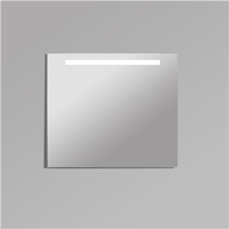Espejo 60 x 80 LARCH BASIC de BathDecor