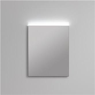 Espejo 80 x 70 BEECH de BathDecor