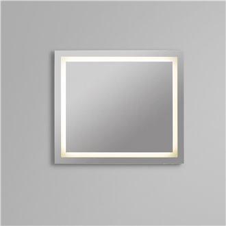 Espejo 60 x 80 HOLLY de BathDecor