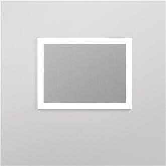 Espejo 60 x 80 LIME de BathDecor