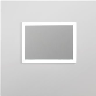 Espejo 100 x 80 LIME de BathDecor