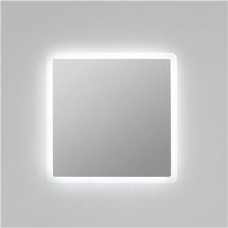 Espejo 80 x 80 CEDAR de BathDecor
