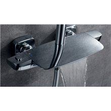 Columna termostática bañera Imex Sidney