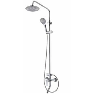 Conjunto de ducha Manacor Teka