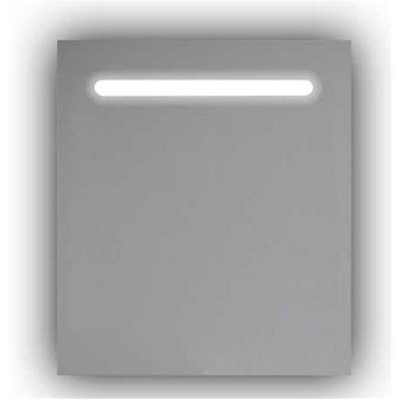 Espejo LED Eco Futurbaño