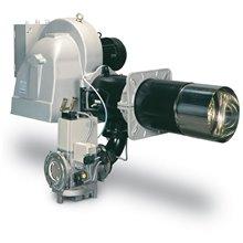 Quemador FERROLI, modelo 310 PM/M-E.F10, serie LAMBORGHINI