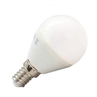 Bombilla LED de 5W E14