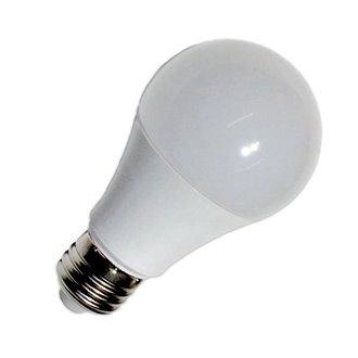 Bombilla LED de 12W E27