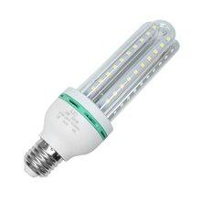 Bombilla LED mazorca de 12W E27