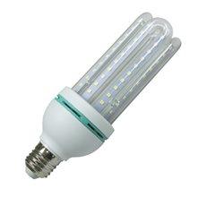 Bombilla LED mazorca de 16W E27