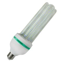 Bombilla LED mazorca de 32W E27