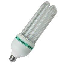 Bombilla LED mazorca de 50W E27