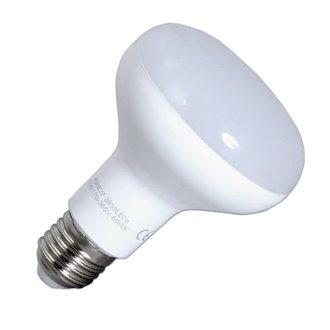 Bombilla LED R80 de 12W