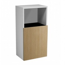 Mueble auxiliar NEWDAY