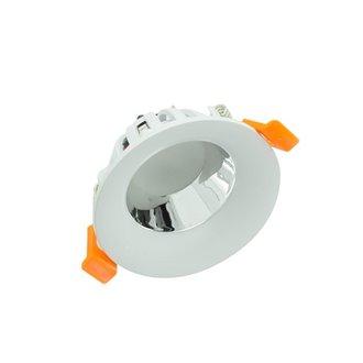 Foco LED Downlight 10W blanco