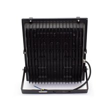 Proyector LED cuadrado 100W PLANO