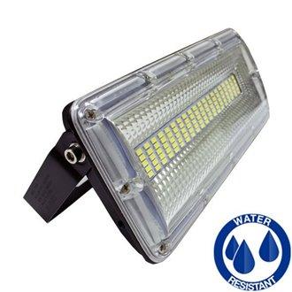 Proyector LED modular 50W
