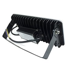 Proyector LED modular 50W