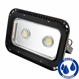 Proyector LED 100W PRO