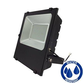 Proyector LED cuadrado 150W PLANO