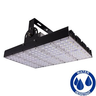Proyector LED 150W PRO PLANO