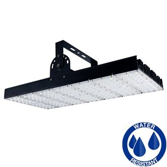 Proyector LED 210W PRO PLANO con driver